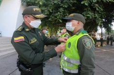 Policias-condecorados-en-cartagena