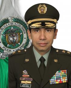 brigadier_general_manuel_antonio_vasquez_prada_comandante_mebuc_