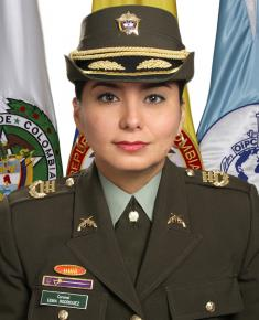 Edna Teresa Rodríguez Molina