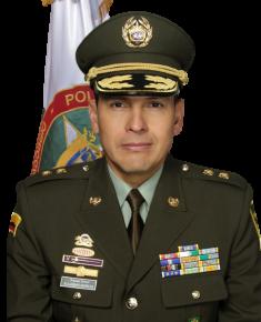 Director-de Inteligencia-Policial