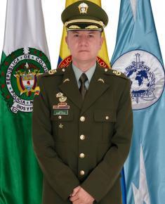 Gelber Hernando Cortés Rueda