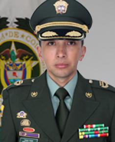 HERNANDO LOZANO GONZALEZ