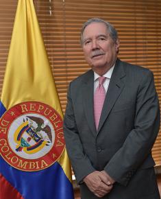 Guillermo Botero Nieto