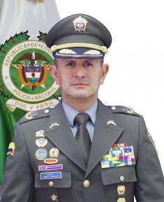 coronel_Jorge Anotinio Uriquijo Sandoval