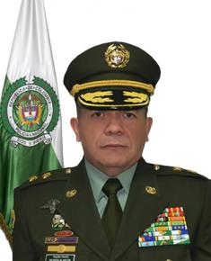 Ricardo Augusto Alarcón Campos