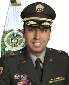 RONALD ALEXANDER RAMIREZ MENDIETA
