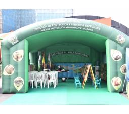 Aula-Ambiental-y-Ecológica