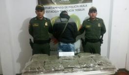capturado-con-marihuana-en-bolso