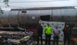 Policía_del_Cauca_incauta_4_toneladas_de_marihuana_ocultas_en_un_camión_cisterna