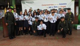 739-estudiantes-fueron-capacitados-en-el-programa-escolarizado-de-prevención-al-consumo-de-sustancias-psicoactivas