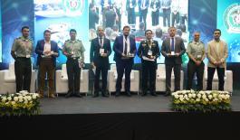 II-Congreso-Internacional-Antidrogas