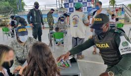 acciones-de-la-estrategia-de-proteccion-a-la-infancia-y-adolescencia