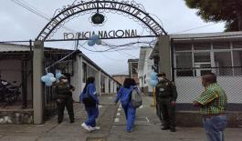 Colegio_Nuestra_Señora_de_Fátima