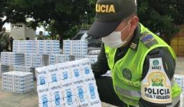 Aprehendimos-12.500-cajetillas-de-cigarrillos-en-el-Cesar