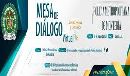 Mesa-de-Diálogo