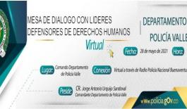mesa-dialogo-policia-valle-del-cauca