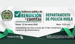 banner_rendicion_de_cuentas