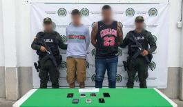 captura-extorsionistas-tulua-policia-valle