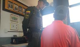 Acciones operativas contra el porte ilegal de armas y el homicidio en Medellín