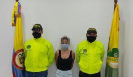 Capturada-mujer-solicitada-en-extradición-por-La-Corte-Distrital-Sur-de-Nueva-York