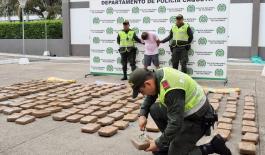capturado-con-313-kilos-de-marihuana