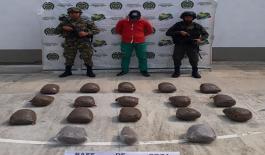 capturado-con-55-kilos-de-base-de-coca-del-paujil