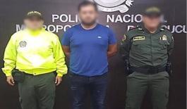 capturado-narcotraficante-y-coordinador-internacional-para-el-lavado-de-activos-norte-de-santander-y-república-dominicana