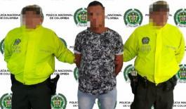 Capturado-un-hombre-en-flagrancia-por-el-delito-de-extorsión