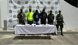 """Contundente-golpe-al-grupo-delincuencial-común-organizado-autodenominado-""""los-locos-o-los-de-jaiber""""."""