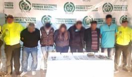 capturados-los-presuntos-responsables-del-asalto-al-peaje-de-chinauta