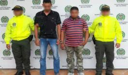 Capturados-por-homicidio-de-una-mujer-en-San-Fernando