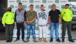 Caen-en-tiempo-récord-presuntos-responsables-del-homicidio-de-ingeniero-en-Buriticá