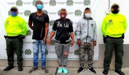 Capturados_solicitados_por_orden_judicial_delito_Homicidio