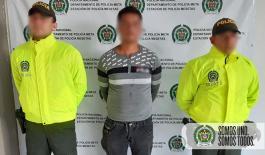 La-Policía-Nacional-capturó-a-dos-de-los-más-buscados-en-el-Meta