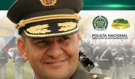 Nuevo-Director-de-Antinarcóticos-de-la-Policía-Nacional
