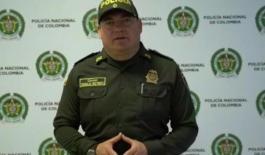 Policía Fiscal y Aduanera