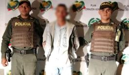 tres-hombres-capturados-por-concierto-para-delinquir-monteria