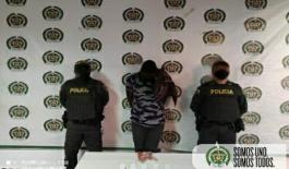 Continuamos-ofensiva-contra-todos-los-delitos-en-el-departamento-del-Chocó