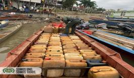 Intensificamos-operaciones-contra-el-tráfico-ilegal-de-madera