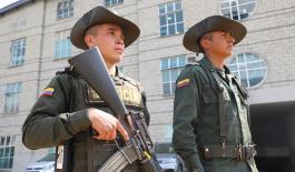 convocatorias-para-ingresar-a-la-institución-como-Auxiliar-de-Policía