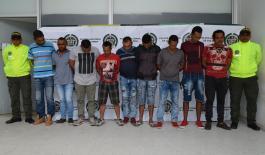 desarticulado-grupo-de-delincuencia-comun-por-abigeato