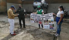 dia-internacional-de-la-erradicacion-infantil