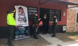 Balance positivo del Día de las Madres en Tolima