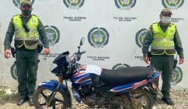 recuperamos-motocicleta-que-habia-sido-hurtada