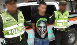 en-el-municipio-de-el-zulia-fue-capturado-un-hombre-requerido-judicialmente-por-los-delito-de-concierto-para-delinquir-tráfico-fabricación-de-estupefacientes-y-uso-de-menores-de-edad-en-la-comisión-de-actos-delincuenciales