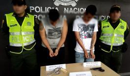 detenidos-estarían-implicados-en-un-homicidio-cometido-el-pasado-mes-de-junio-en-la-zona-céntrica-de-cúcuta