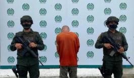 en_el_municipio_de_ocana_un_hombre_fue_capturado_en_flagrancia_por_el_delito_de_acoso_sexual