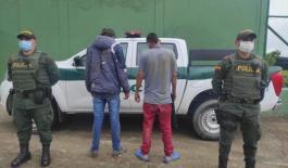 en_toledo_dos_personas_fueron_capturadas_por_el_delito_de_violencia_contra_servidor_publico
