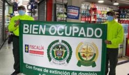 Procedimiento- extinción- de- dominio- Bucaramanga