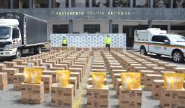 Logramos-la-recuperación-de-mercancía-en-la-subregión-del-norte-de-Antioquia